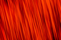 fire abstract 3205-3205