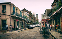 New Orleans Trip 2016-46