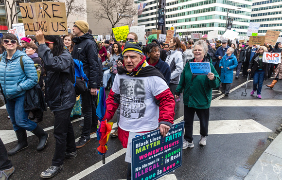 Protests for #TrumpInPhilly 1-26-2017-6551