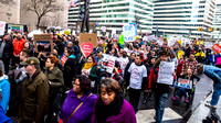 Protests for #TrumpInPhilly 1-26-2017-6579