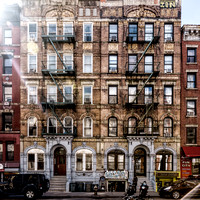 Physical Graffiti NYC-2