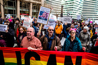 Protests for #TrumpInPhilly 1-26-2017-6614