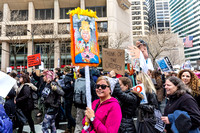 Protests for #TrumpInPhilly 1-26-2017-6530