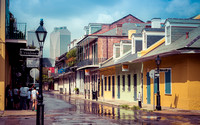 New Orleans Trip 2016-11