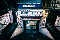 Astor Hair NYC-